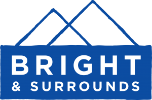 Bright&Surrounds-Logo-Pos-RiverBlue