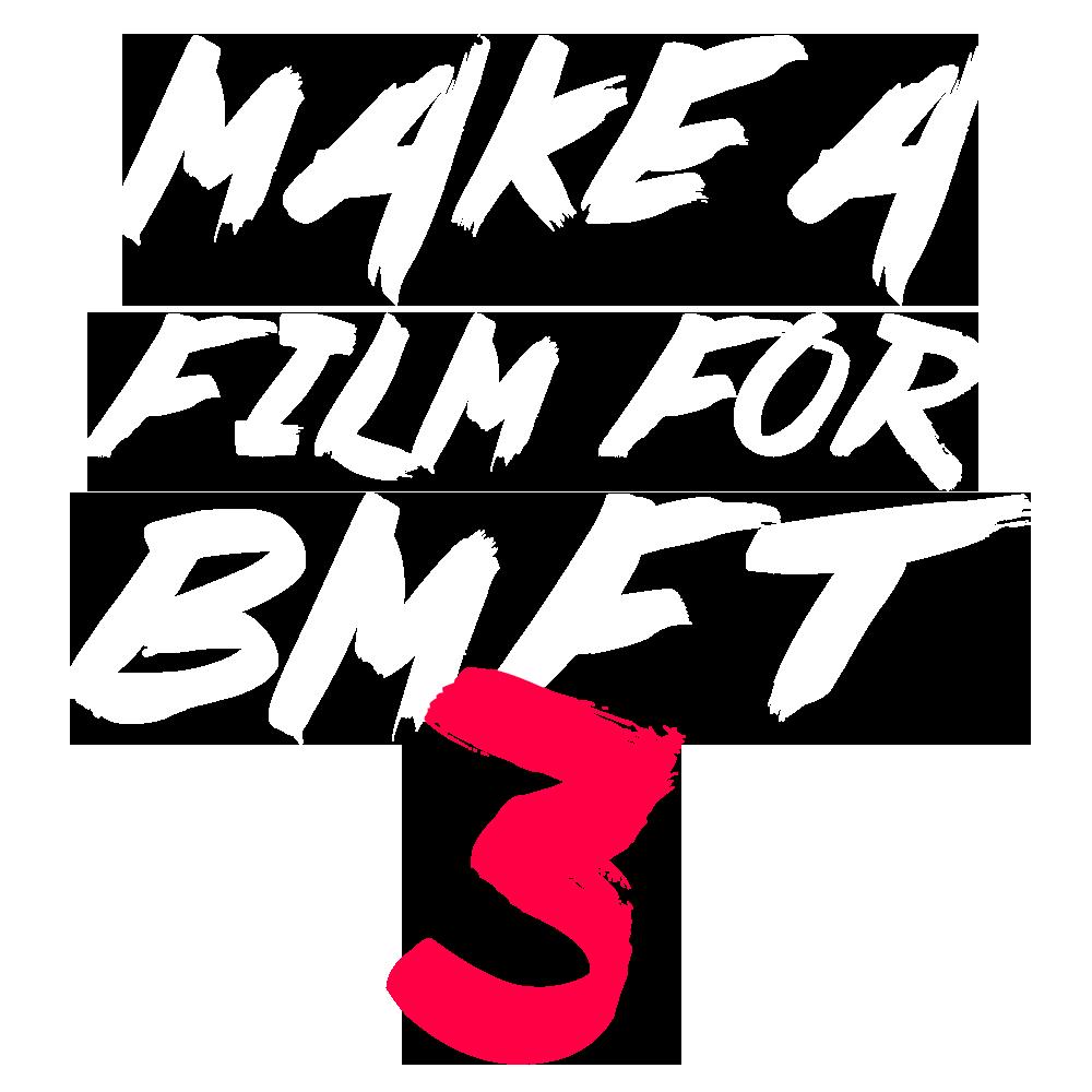 Make a film