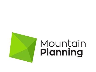 Mountain Planning