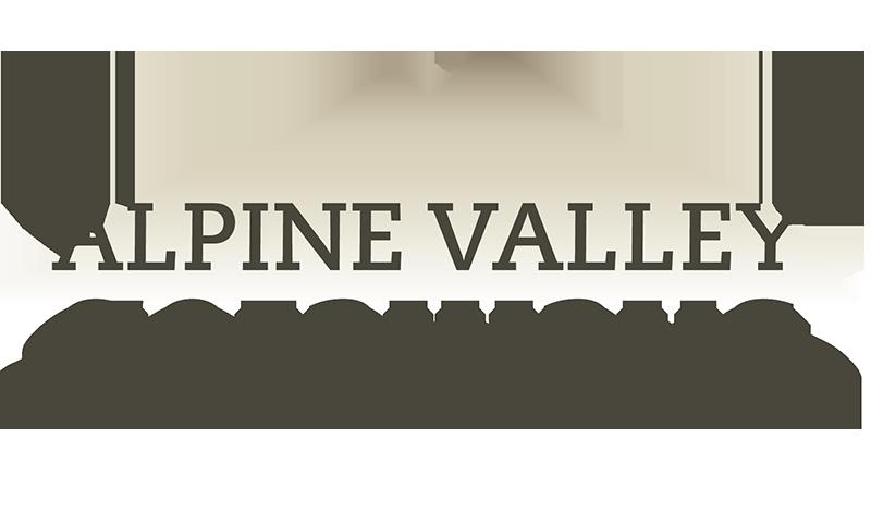 alp-vall-get-logo small
