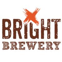 brightbrewery