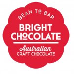 brightchoc_logo