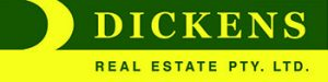 dickens logo yellow_small