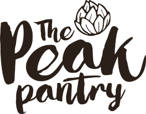 peak-pantry-mobile-logo