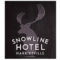 The Snowline Hotel
