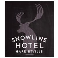 The Snowline Hotel